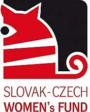 In solidarity with Polish women, we changed the colours of our logo